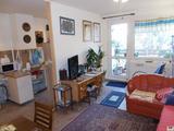 Eladó lakás Budapest 3. ker., Rómaifürdő