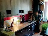 Eladó lakás Budapest 22. ker., Budatétény
