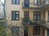 Eladó lakás Budapest 1. ker., Naphegy
