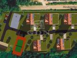Eladó fejlesztési terület, Miskolc, Diósgyőr, Mexikóvölgy