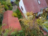 Eladó családi ház, Miskolc, Majláth, Hegyalja utca