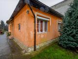 Eladó családi ház, Miskolc, Győri Kapu, Hutás utca