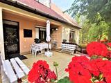 Eladó családi ház, Onga, Onga