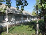 Eladó ipari ingatlan Kecskemét, Katonatelep