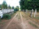 Eladó ipari ingatlan Kecskemét, Kisfái