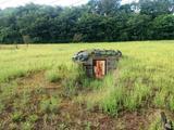 Eladó mezőgazdasági ingatlan Kecskemét, Kisfái